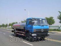 九陵牌XRJ5121GYS型液态食品运输车