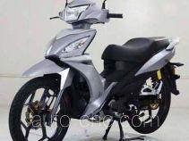 Sym XS125-15A underbone motorcycle