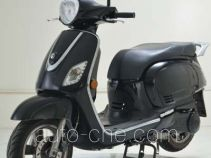 Sym XS125T-16A scooter
