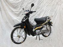 Xinshiji XSJ48Q-2 50cc underbone motorcycle