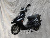 Xinshiji 50cc scooter