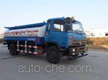 Xishi XSJ5160GJY fuel tank truck