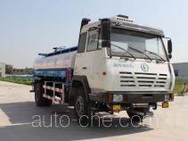 Xishi XSJ5161GXW sewage suction truck