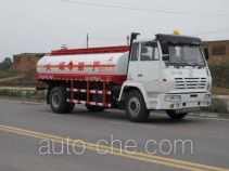 Xishi XSJ5161GYY oil tank truck