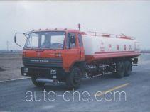西石牌XSJ5201GYY型运油车