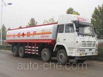 Xishi XSJ5310GYY oil tank truck