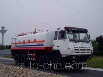 西石牌XSJ5315GYY型运油车