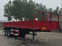 Nisheng XSQ9400Z dump trailer