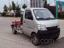 Tanghong XT5020ZXX detachable body garbage truck