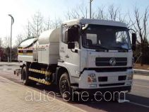 Tanghong XT5162GPSEQL sprinkler / sprayer truck