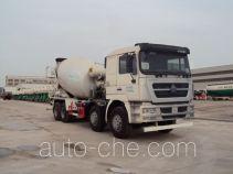 Tanghong XT5310GJBHK36G4 concrete mixer truck