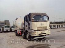 Tanghong XT5311GJBCA32G4A concrete mixer truck