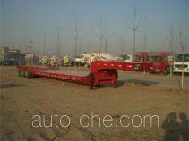 Tanghong XT9330TDP lowboy