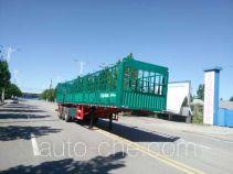 Tanghong stake trailer