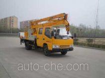 Tiand XTD5051JGK aerial work platform truck