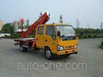 Tiand XTD5052JGK aerial work platform truck