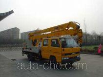 Tiand XTD5060JGK aerial work platform truck