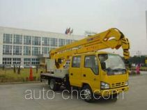 Tiand XTD5061JGK aerial work platform truck