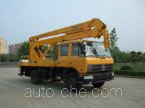 Tiand XTD5100JGK aerial work platform truck