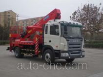 Tiand XTD5130JGK aerial work platform truck