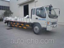 Tiand XTD5131ZBG tank transport truck