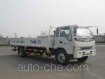 Tiand XTD5160ZBG tank transport truck