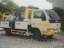 Xianglu XTG5040TYH pavement maintenance truck