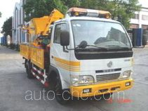 Xianglu XTG5050TYH pavement maintenance truck