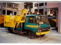 Xianglu XTG5070TYH pavement maintenance truck