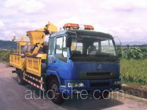 Xianglu XTG5120TYH pavement maintenance truck