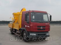 Xianglu XTG5122TYH pavement maintenance truck