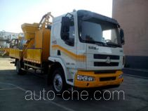 Xianglu XTG5123TYH pavement maintenance truck