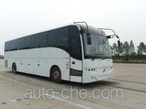 Xiwo XW5172XLJA motorhome