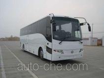 Xiwo XW5183XLJA motorhome