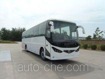西沃牌XW6110A型客车