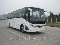 西沃牌XW6110AL型客车