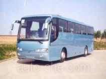 Xiwo XW6110B7R luxury tourist coach bus