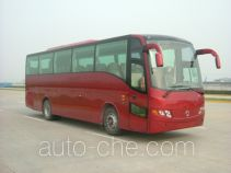 Xiwo XW6113A luxury tourist coach bus