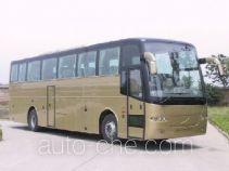 Xiwo XW6120A luxury tourist coach bus