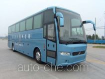 Xiwo XW6120B1 luxury tourist coach bus