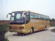 Xiwo XW6120B10MC luxury tourist coach bus