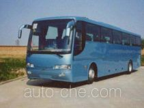 Xiwo XW6120B7R luxury tourist coach bus