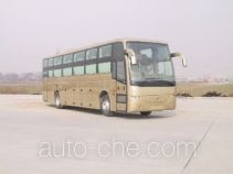 Xiwo XW6120SA sleeper bus