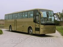 Xiwo XW6122A luxury tourist coach bus