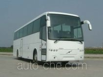 Xiwo XW6122B luxury tourist coach bus