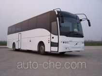 Xiwo XW6122C luxury tourist coach bus