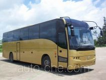 Xiwo XW6122D luxury tourist coach bus