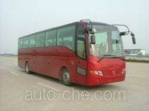 Xiwo XW6123A luxury tourist coach bus