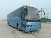 Xiwo XW6123A1 luxury tourist coach bus