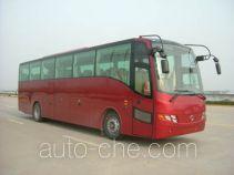 西沃牌XW6123B型客车